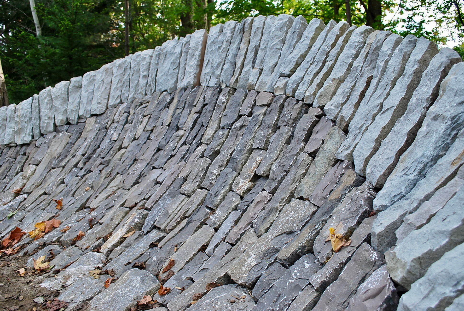 ontario arts council crafts grant stone sculpture